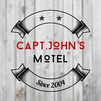 Capt. John`s Motel